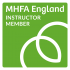 MHFA Instructor Member Badge_Green